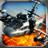 直升机空战 C.H.A.O.SV6.1.7