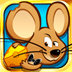 間諜鼠 SPY mouse