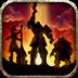 英雄传说 Legendary Heroes V1.8.0