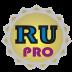 Root卸载器 Root Uninstaller Pro V8.2