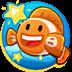 嘟嘟魚的海底世界 Doodle Fish