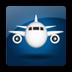 航班信息 Skyscanner - All Flights!