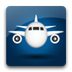航班信息 Skyscanner - All Flights! V5.16