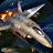 英雄射擊 Jet Heroes