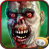杀手:僵尸之城 CONTRACT KILLER:ZOMBIES (NR) V3.1.0