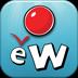 弹性世界 Elastic World V1.4.5