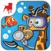 梦想动物园 Dream Zoo