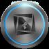 TSF桌面3D TSF Launcher 3D Pro