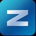 ZCOM雜志