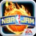 NBA嘉年華 NBA JAM