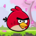 憤怒的小鳥:櫻花節 Angry Birds Seasons