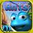蚂蚁回家 Ants V1.0.4