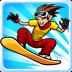 滑雪小子2 iStunt 2 - Snowboard V1.1.2