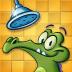 鳄鱼小顽皮 V1.19.0