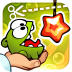 割绳子:实验室 Cut the Rope: Experiments V2.4.1