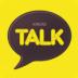KakaoTalk Messenger V4.7.5