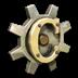 奇想齿轮 Cogs V1.1