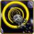 太空圆环 Space Rings 3D V1.2.1