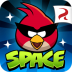 愤怒的小鸟太空版 Angry Birds Space V2.0.1