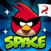 憤怒的小鳥太空版 Angry Birds Space