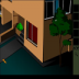 密室逃脱5 博士的家