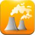城市空气质量