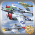 二战神鹰 1945 iFighter 1945