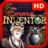 爱玛和发明家 Emma and the Inventor HD V1.4.2