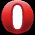 欧朋浏览器HD V1.6.1300000160