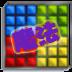 四色魔法之迦顿谜题-icon
