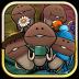 蘑菇园季节版 Mushroom Garden Seasons V1.5.2