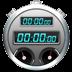 闹钟/时钟 V5.6.1