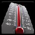 电子温度计 V1.0