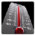 电子温度计