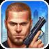 罪恶都市 Crime City V5.4.6