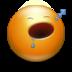 神奇睡眠大师 Sleepchoice V1.0