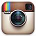 照片分享 Instagram