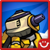塔防:迷失的地球 Tower Defense: Lost Earth-icon