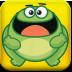 青蛙逃生记 Toad Escape
