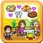 大盛食堂 Cafeteria Nipponica V1.0.8