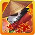熊猫大侠 -icon