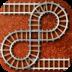 铁路迷宫 Rail Maze V1.4.8