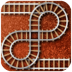 铁路迷宫 Rail Maze