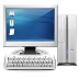 Win7文件管理器 Computer V