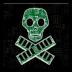 十六进制编辑器 HexEditor V3.1.31