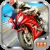 短程高速賽車:摩托車版 Drag Racing Bike Edition V1.1.20