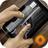 真实武器模拟器 Weaphones: Firearms Simulator V2.2.1