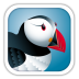 Puffin浏览器 Puffin Web Browser