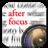 照片對焦 AfterFocus V1.7.2