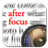 照片对焦 AfterFocus V1.7.2